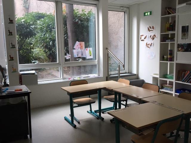Photo 1 Paris Celem